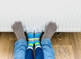 Heating Repair and Maintenance