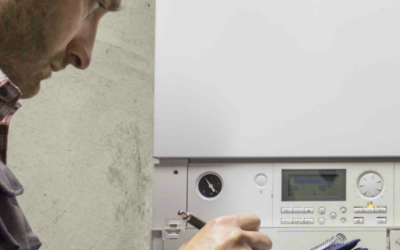 Signs That Your Boiler Needs Repairing