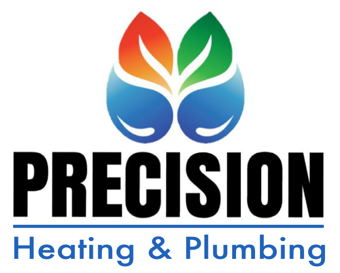 Precision Heating and Plumbing