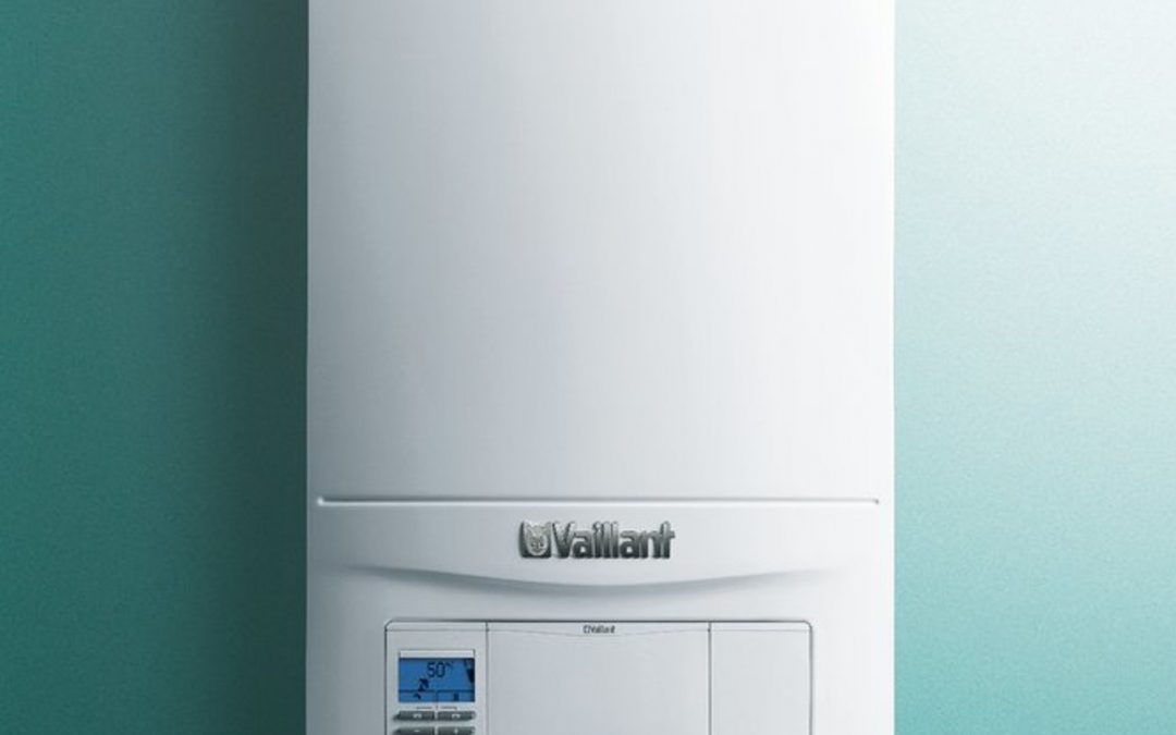 The Best and Worst Boiler Brands Revealed