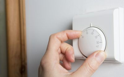 Turn Your Heating ON in Summer to Save Repair costs